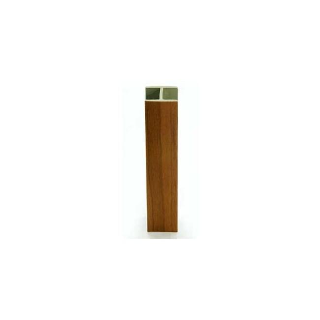 GIUNZIONE PVC. H. 10 cm DIS. 03