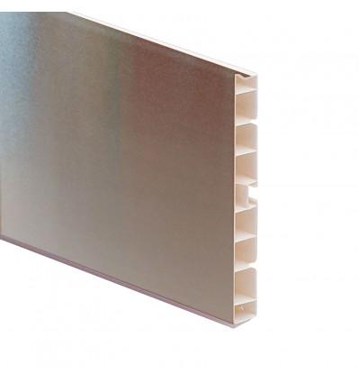 Alluminio lucido 250