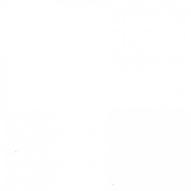 GIUNZIONE PVC. H. 10 cm