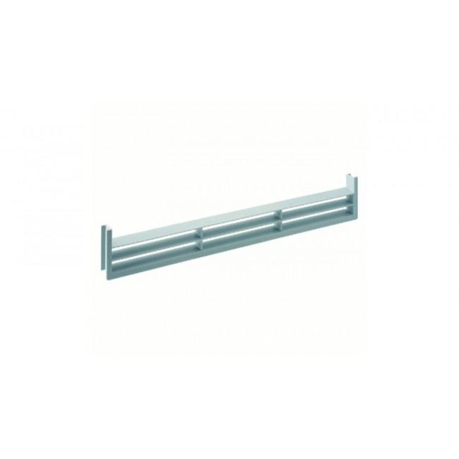 GRIGLIA FRIGO FORNO PVC H.6.5 cm DIS. 05