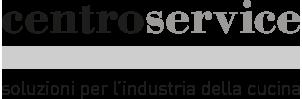 shop Centroservice